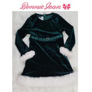 Bonnie Jean